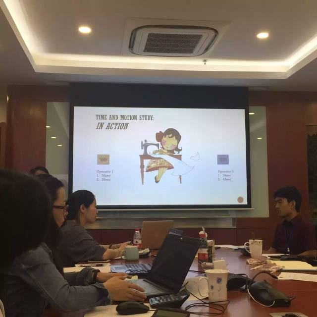 TMS Training - eJournal2.jpg
