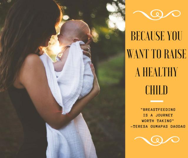 Breastfeeding Poster_Noemi_3