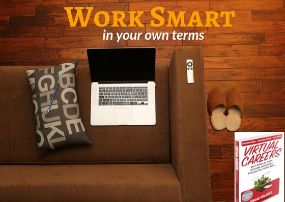 Ref Magnet_Work Smart_Noemi
