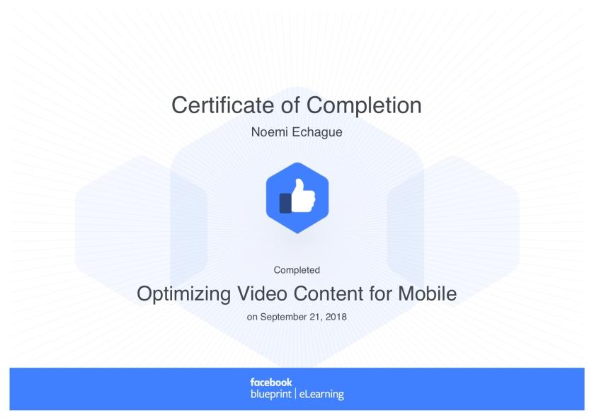 Optimizing Video Content for Mobile_ Blueprint.jpg