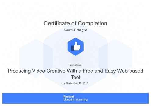 Producing Video Creative With a Free and Easy Web-based Tool_ Blueprint